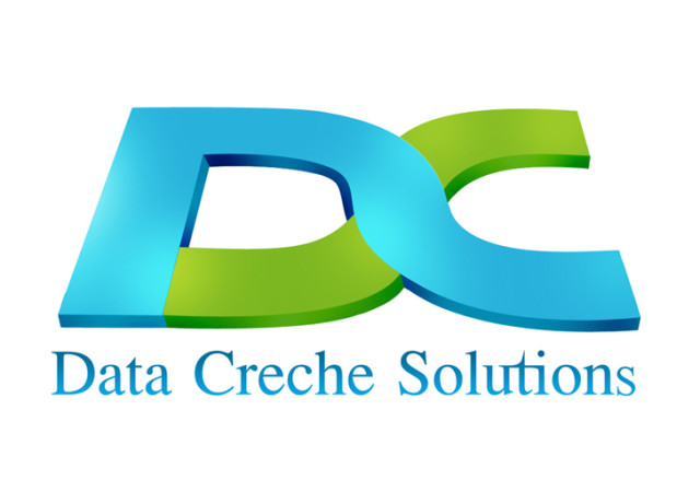 Data Creche Logo