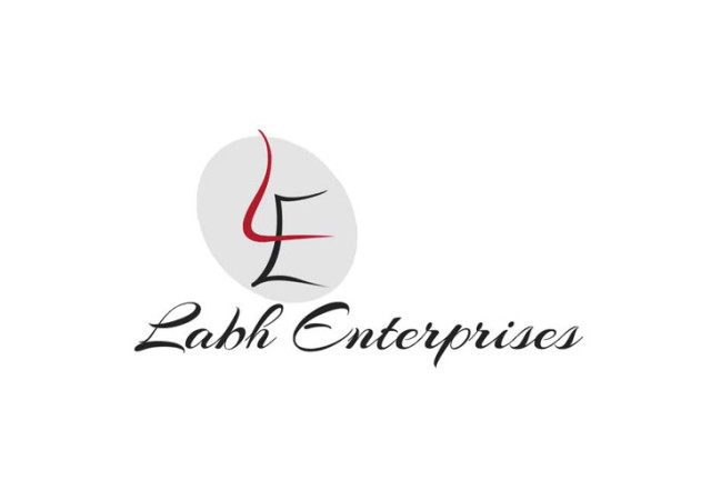 Labh-enterprises Logo