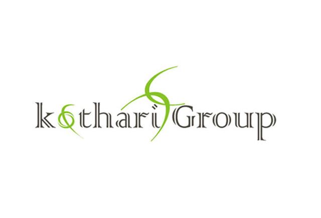Kothari Group