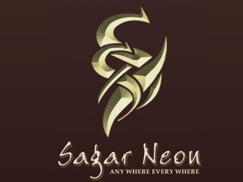 Sagar Neon