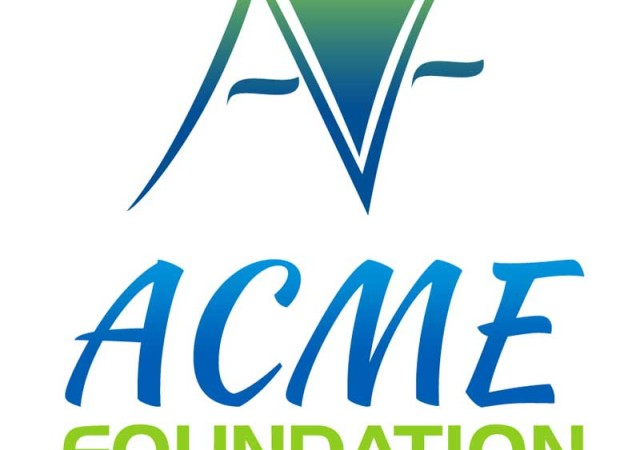 Acme Foundation